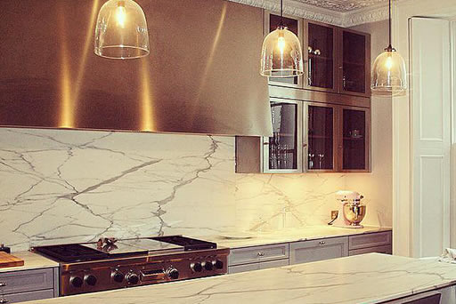 kitchen renovation north london