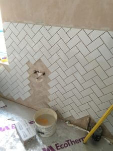 Absoluteprojectmanagement-renovation-tiles