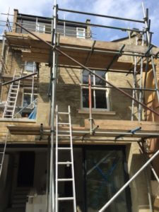 home renovation london Absoluteprojectmanagement