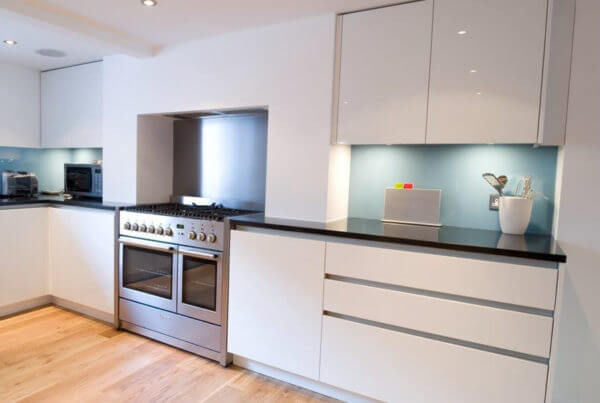 Home staging north london