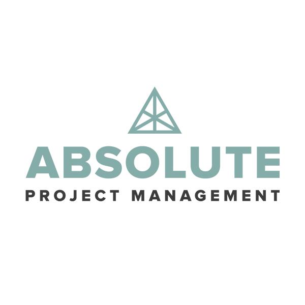Absolute Studio