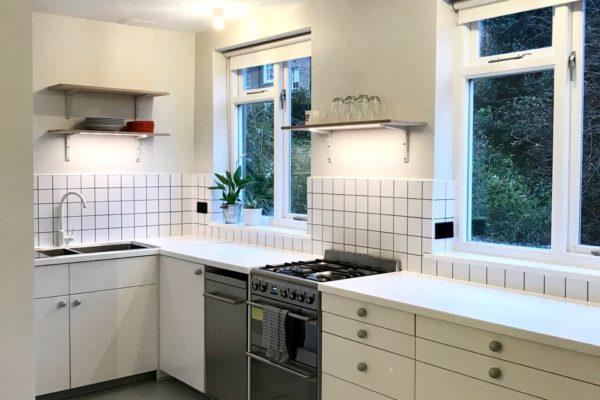 01-Kitchen-600x400