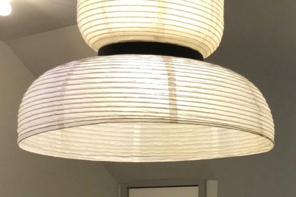 03-Lighting-close-up-600x400