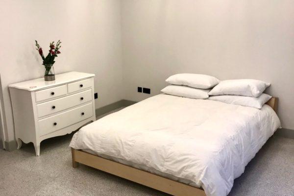 14 Front bedroom