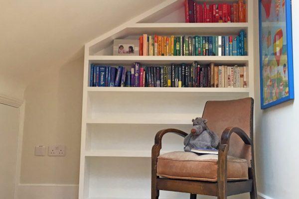 Built-in-shelves-1000x1000