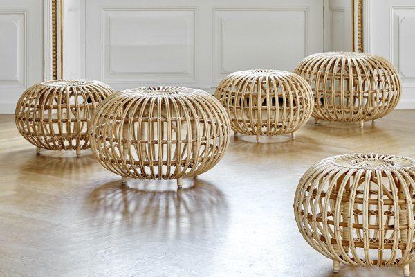 Sika Design Clerkenwell Design Week
