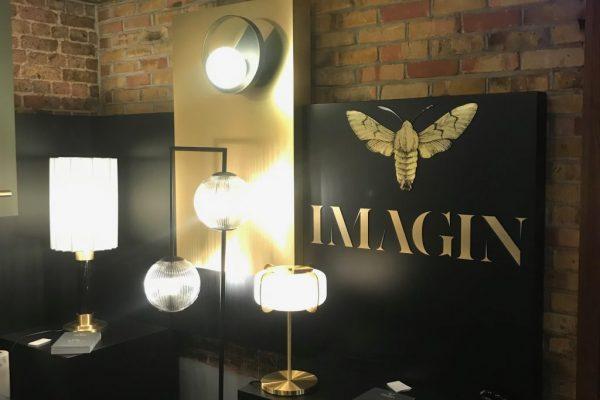 Imagine Clerkenwell Design Week