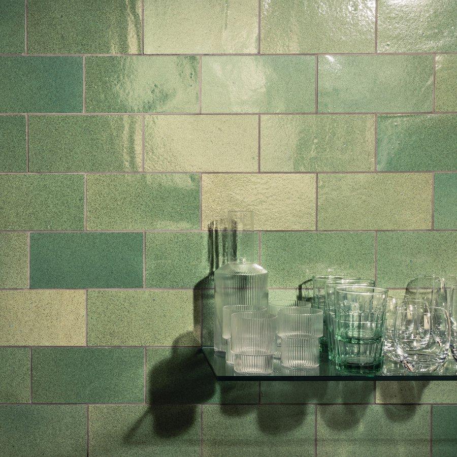 Alusid Clerkenwell Design Week