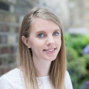 Leah Chisnall