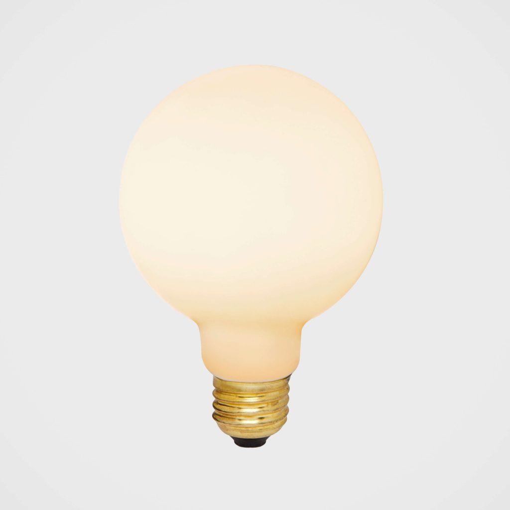 Tala light bulb