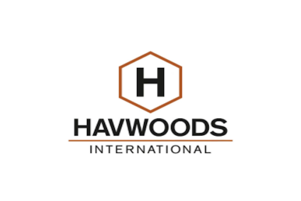 Havwoods 2021 woodbook - featuring a project renovation completed by Absolute Project Management